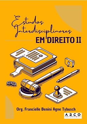 Ebook 16.png