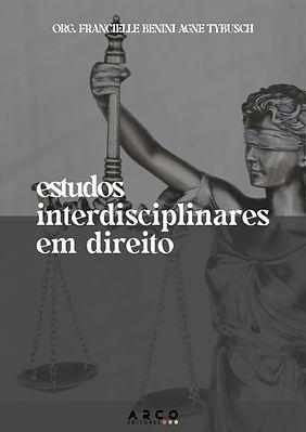 ESTUDOS INTERDISCIPLINARES EM DIREITO_V4