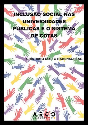 Ebook 12 (1).png