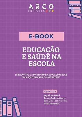 EBOOK - EDUCAÇÃO E SAÚDE NA ESCOLA.png