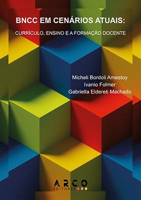 Ebook 19.png