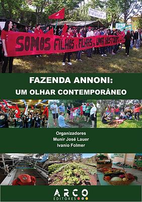 LIVRO - FAZENDA ANNONI (1).png