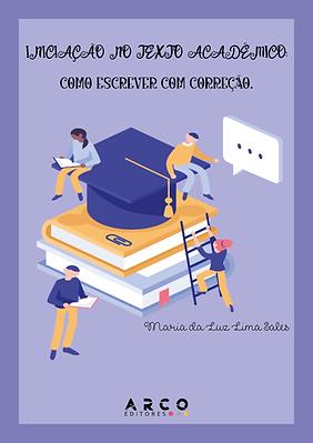 Ebook 22.png