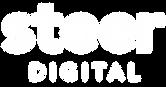 Steer Digital Logo White.png