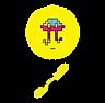 BosLab DIYBio Boston - Logo 2