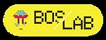 BosLab DIYbio Boston - logo