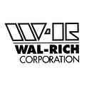 wal-rich.png