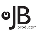 JB-Products-Black.png