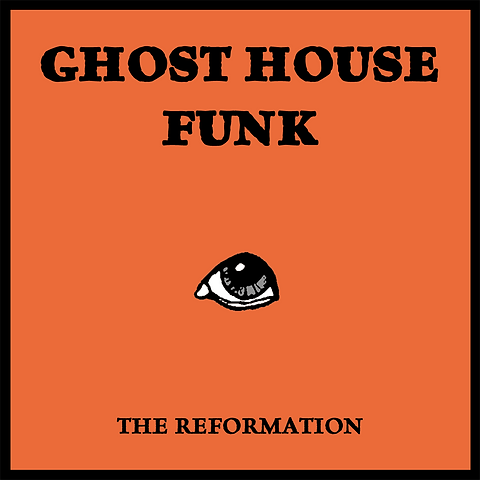 Ghost House Funk.png