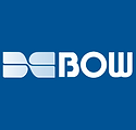 bow-white-logo.png