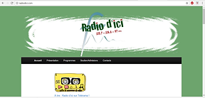 Radio d'ici.png