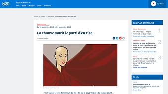 radio france bleu.png