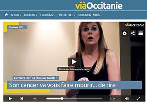 Via Occitanie TV.png