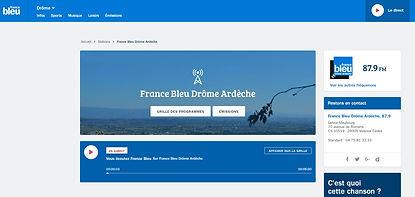 France_Bleu_Drôme_Ardèche_19022019.jpg