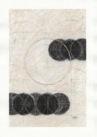 Confuguration, 2021, 21cm x 28cm