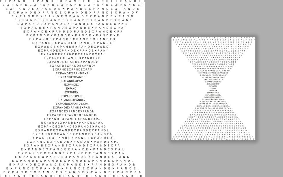 EXPAND full poster .jpg