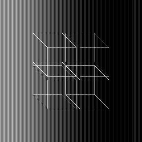 boxes 3 .jpg