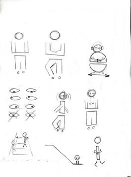 thumbnail (1) copy.jpg