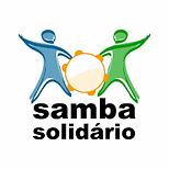 samba solidario.png