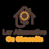 logo-osgirassois_logo-vertical.png