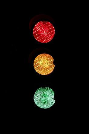light-road-red-yellow-46287_edited.jpg