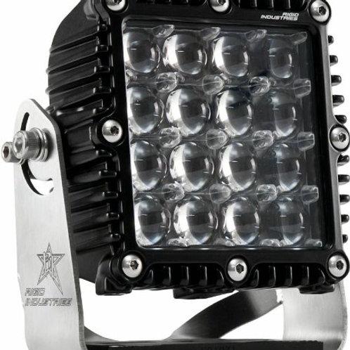 Rigid Industries Q2 - Hyperspot LED