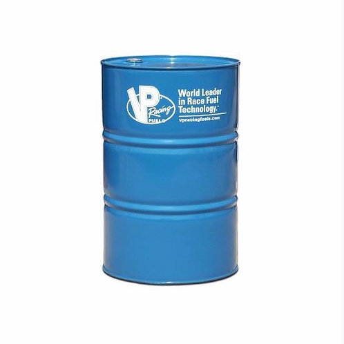 MS109 - 54 Gallon Drum