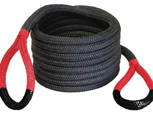 "Bubba Rope 7/8"" x 30' Renegade Rope"