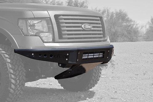 ADD Offroad F150 2009-2014 Venom Front bumper