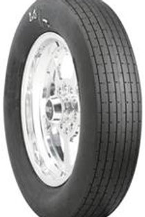 26x4.5x15 Mickey Thompson Front Runner Tires (PAIR)