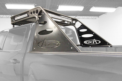 ADD Offroad 2014 - UP CHEVY/GMC STEALTH CHASE RACK