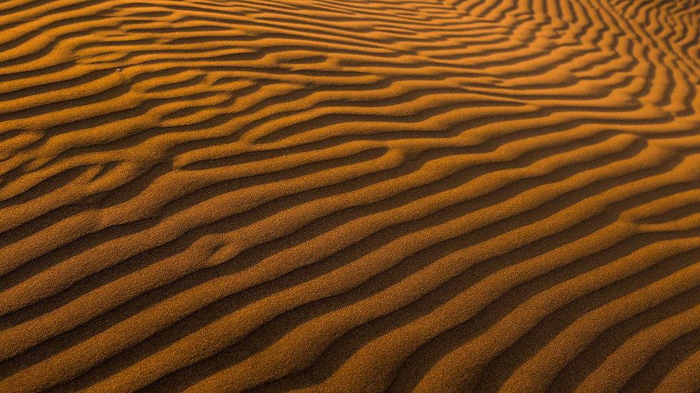 Desert-sand-surface-strips_3840x2160.jpg
