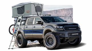 SEMA-2019-Hellwig-Ford-Ranger.webp