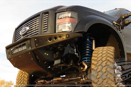 ADD Offroad Venom front bumper