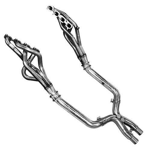 kooks 2011-2014 FORD MUSTANG GT HEADER 5.0L