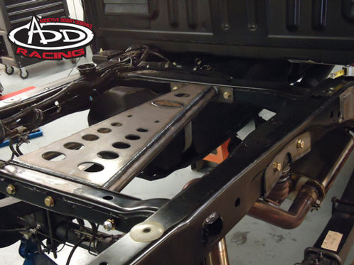 ADD Offroad FORD F-SERIES REAR FRAME GUSSET KIT