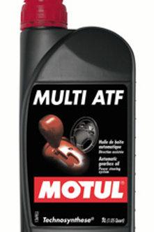 Motul Multi ATF Oil