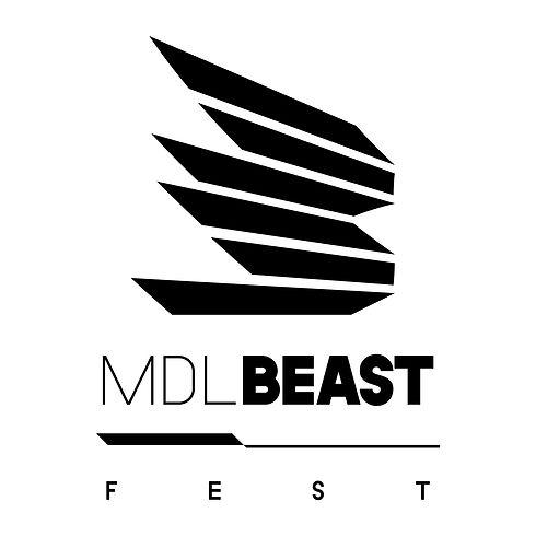 MDL_Beast_Logo.jpg
