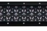 "Rigid Industries E2-Series 50"" LED Driving/Hyperspot Combo"