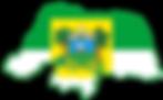 SOLIDWORKS no Rio Grande do Norte