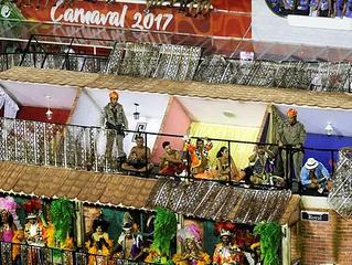 [Parte 2] A Engenharia no Carnaval: Segurança e Diversão Garantida?