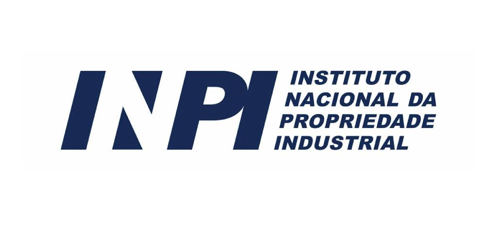 INPI, propriedade industrial