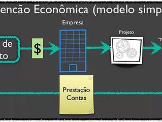 Editais de Subvenção Econômica: O que são e Como funcionam?