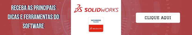 Dicas SolidWorks