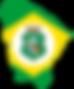 SOLIDWORKS no Ceará