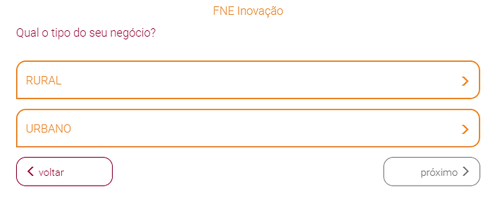 fne.png