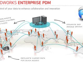 5 formas de ter sucesso com SolidWorks PDM