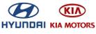 Hyundai_-_Kia