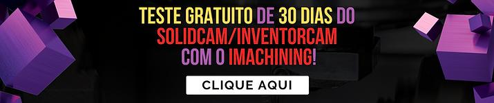 Banner_CTA_Site_-_Médio.png