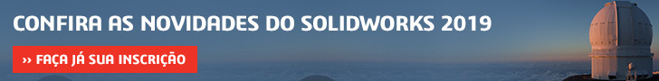 SOLIDWORKS 2019